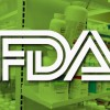 FDA trys to outlaw natural supplements